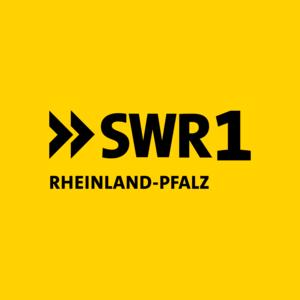 Nachrichten Swr1