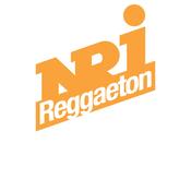 NRJ REGGAETON