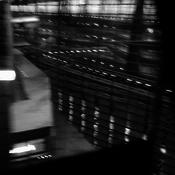 Radio Caprice - Ambient Dub