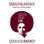 SOULFULRADIO - House Music