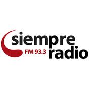 Siempre Radio 93.3