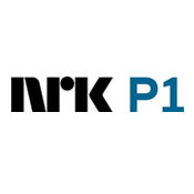 NRK P1 Ostlandssendingen