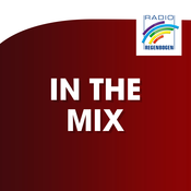Radio Regenbogen - In The Mix