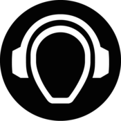 materon-radio
