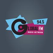 Global 94.5 FM