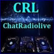 CRL-Chatradiolive