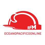 RFM Oceano Pacífico