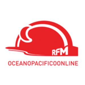 Rfm Oceano Pacífico Livestream Per Webradio Hören