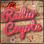 Radio Coyote