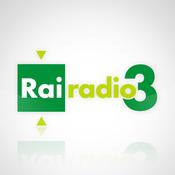 RAI 3 - lo dico l\'universo