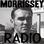 Morrissey Radio