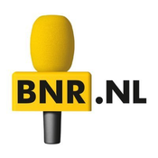 BNR.NL - BNR\'s Big Five