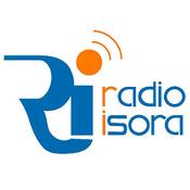 Radio Isora