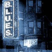 Miled Music Blues