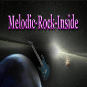 melodic-rock-inside