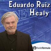 Eduardo Ruiz Healy