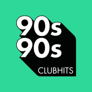 90s90s clubhits livestream per webradio h ren. Black Bedroom Furniture Sets. Home Design Ideas