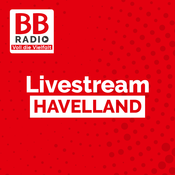 BB RADIO - Havelland Livestream
