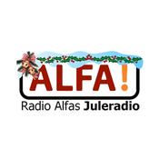 Radio Alfa Juleradio