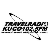 KUGO 102.5 FM - Travel Radio USA