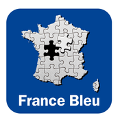 France Bleu Drôme-Ardéche - La Balade de Daphné