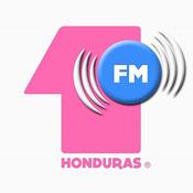 1fm radio hits