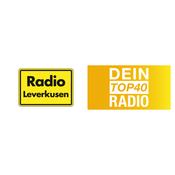 Radio Leverkusen - Dein Top40 Radio