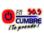 Radio Cumbre 90.9 FM
