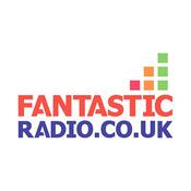 FantasticRadioUK