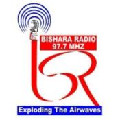 Bishara Radio 97.7
