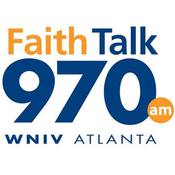 WNIV - FaithTalk 970 AM