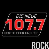 DIE NEUE 107.7 – ROCK