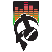 haertelradio