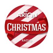 Arion Christmas