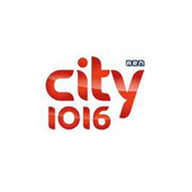 City 101.6 FM