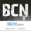 BCN Jazz