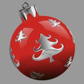 Christmasradio.fm