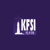 KFSI - Christian Radio 92.9 FM