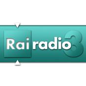 RAI Radio 3