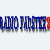 RADIO FAUSTEX 2