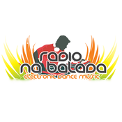 Radio Na Balada (Pop)