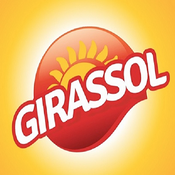 Rádio Girassol Gospel