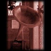 Shirley & Spinoza Radio