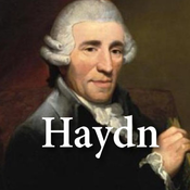 CALM RADIO - Haydn