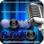 Soul Radio Coast 2