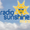 Radio Sunshine FM 97,5