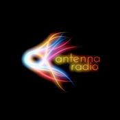 Antenna Radio