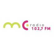mc radio 102,7 FM