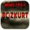 Radyo Bozkurt