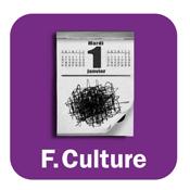France Culture  -  L\'ESSAI DU JOUR